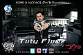Tuty Flowz - Humo & Alcohol (Produced by EmanuelisMusic) 2011