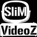No Coment (Cd 2003) by Slim