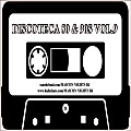 DISCOTECA 80 & 90s Vol.9 (70s,80s,90s,Flashback,New Wave,SynthPop,Classic Rock, Italo Disco) [Por MAICON NIGHTS DJ]