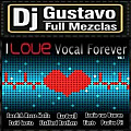 I Love Vocal Forever (Special Edition)