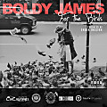 Boldy James - For The Birds (Prod. by Chuck Inglish)