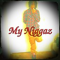 Y.G. My Niggaz Remix