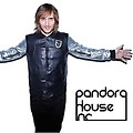Pandora House Inc. - David Guetta Tribute