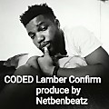 Codded Lamber CONFIRM prod by Netben