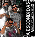 A Escondidas (Official Remix)(Prod By. DJ Young J) (www.fulldatwo