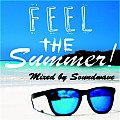 Soundwave - Feel The Summer!