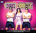 Make Some Noise For The Desi Boyz - www.DJMaza