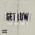 50 Cent ft. Jeremih, 2 Chainz & T.I. – Get Low_iT