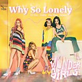 Wonder Girls - Why So Lonely