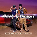 Dash & Cangri . Como Lo Hace (Prod. By Calle Latina Music)