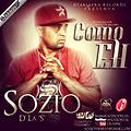 "Como Eh (Prod By The Boss Of Melodies & El Hyako Mayor ""El Ingeniero"")"