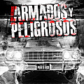 Formula Perfecta (Prod. By DJ Blass, DJ Giann, Dexter & Mr Greenz) [Armados & Peligrosos]