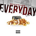 Project Pat - Everyday (Feat. Kidd Kidd & Big Trill)