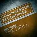 Danilo Ercole - The Drill (extended mix)