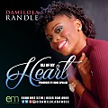 All Of My Heart - Damilola Randle