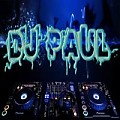 Mix Juerga Dj Paul