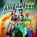 Long Drive (Bhangra Mix) - MP3songss.IN