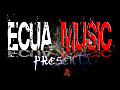 ECUA MUSIC G- MIX FREESTYLE