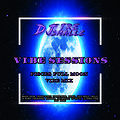 Vibe Session PISCES MOON MIX