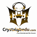 Olamide Ft Phyno - In My Circle_Crystalgbedu.com