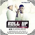 GabbyBraun Ft. Bobzee – Roll Up
