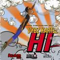 Vybz Kartel - Hi | 3w.blackmakers
