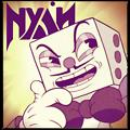 King Dice Remix - Nyan Remix (ft Caleb Hyles)
