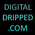 Lil_B_-_Wake_Up_Mr_Flowers_DigitalDripped