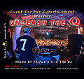UNLEASH THE Q by IQ d DJ @Djbeeast (2BCF7A4C)