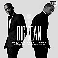 Marvin & Chardonnay (Feat. Kanye West & Roscoe Dash) (Instrumental)