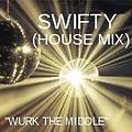 Swifty (House Mix by Ralph Sequal)
