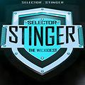 ROOTSY FOUNDATION-SELECTOR STINGER