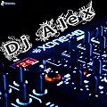 ElectroDubstep Mix (Dj Alex- El Original)