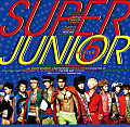 07. Super Junior - Feels Good