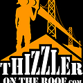 Weigh Up -- Thizzler.com Exclusive