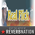 Real Flick-Take me out - Real flick ft Tiera