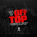 Off Top (Instrumental)