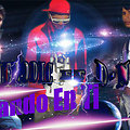 Flow Melodic ft Dnote - Pensando En Ti {wWw.MusicaXvr.Tk} by Efra Miusic