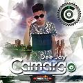 Red Bull 3style Submission 2018 - DJ Camargo