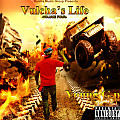 #VL4(Intro)(Prod. By A-One)