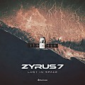 Zyrus 7 - Lost in Space (Original Mix)