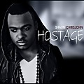 Shaun Chrisjohn - Hostage