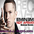 Not Afraid - Remix(www.1.L-Rap4.com)