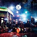 EXO - Coming Over (Japanese)