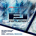 Fon.Leman - Heart & Flame (Original Mix)