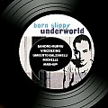 Underworld - Born Slippy (Sandro Murru & Vincenzino &  Umberto Balzanelli &  Michelle  Mashup )