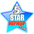 6 Foot 7 Foot Freestyle | 5STARHIPHOP