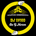 One Be Lo - Ox Y Moron (Dj Inko Remix)