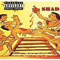 Shad - The Offering