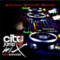 #CITYJUMPOFFMIX WITH @DJ_GUNZEE ON @CITY1051 (EPISODE 24)